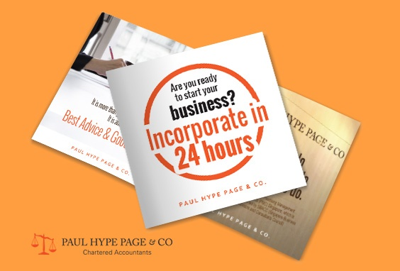 Incorporate-in-24-hours
