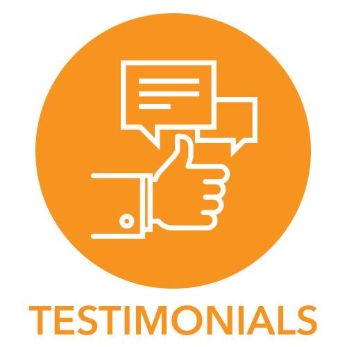 About-Testimonials