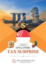 tax-surprise-singapore
