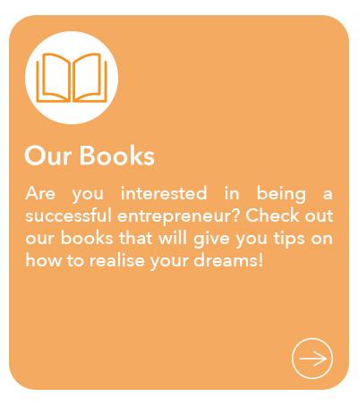 Our Books Malaysia
