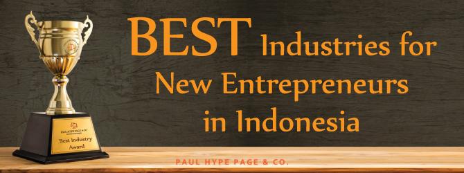 Best Industries