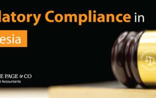 Regulatory Compliance in ID