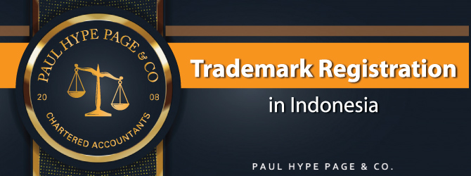 Trademark Registration in ID