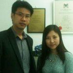 Ace Linking Pte Ltd